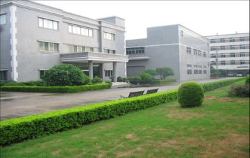 Zhejiang Runtai Automation Technology Co., Ltd.