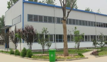 Wuxi City Greg Technology Co., Ltd.