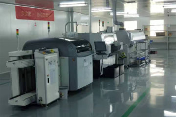 Shijiazhuang Dekun Electronic Technology Co., Ltd.