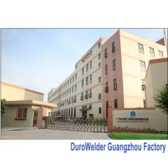 Guangdong Duropower Industries Ltd
