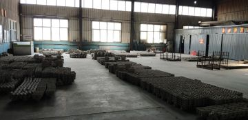 CANGZHOU BEWIN PIPELINE CO., LTD.