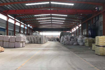 Shandong Fengyue Imp & Exp Trade Co., Ltd.