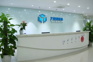 Qingdao Yimake Import and Export Co., Ltd.