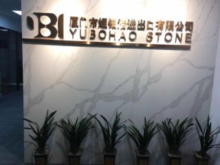 Xiamen Yubohao Import and Export Co., Ltd.