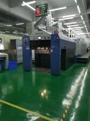 Shenzhen Xinlechao Technology Co., Ltd.