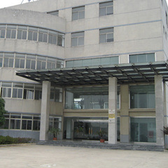 Guangzhou Wansheng Engineering Machinery & Equipment Co., Ltd.