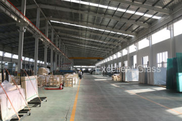 China Excellent Glass (Qingdao) Co., Ltd.