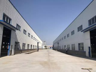 Zhuhai Weitong Import & Export Co., Ltd.