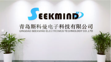 QINGDAO SEEKMIND ELECTRONICS TECHNOLOGY CO., LTD.