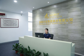 Shenzhen EGOBUY Technology Co., Limited