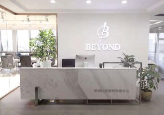 HANGZHOU BEYOND GARMENTS CO., LTD.