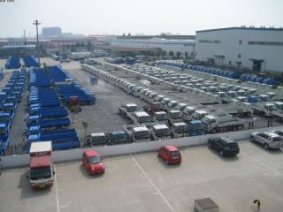 Xiamen XJS International Trading Co., Ltd.