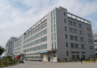 Dalian Yuntai Industrial Equipments Co., Ltd.