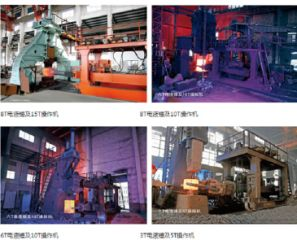 Jiangyin Golden Machinery Equipment Co., Ltd.