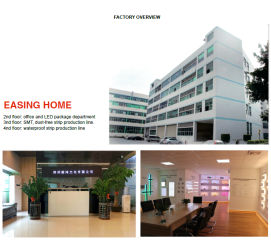 Easing Home Technology Co., Ltd.