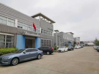 Yangzhou YongFeng New Energy Technology Co., Ltd.