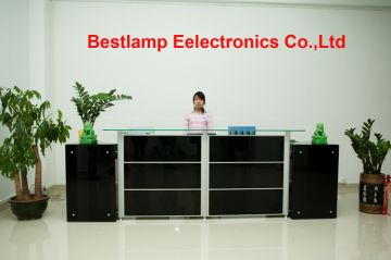 Bestlamp Electronics Co., Ltd.