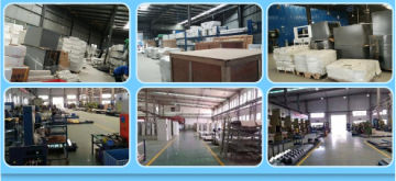 Wuhan Yeeshon Printing Equipment Co., Ltd.