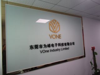 Dongguan Weifeng Electronic Technology Co., Ltd.