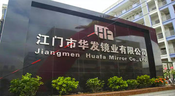 Jiangmen Huafa Mirror Co., Ltd.