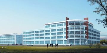 Wenzhou Korlen Electric Appliances Co., Ltd.