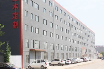 Qingdao Lidu Furniture Co., Ltd.
