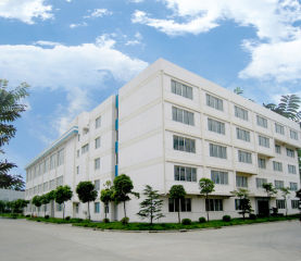 NANJING ANGELA LABEL CO., LTD.