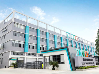 Zicco Tableware Co., Ltd.