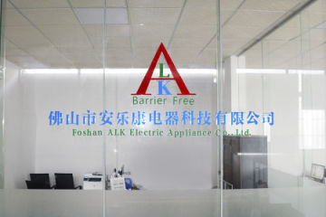 Foshan ALK Electric Appliance Co., Ltd.