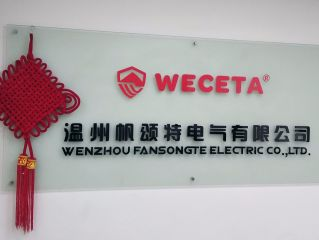 Wenzhou Fansongte Electric Co., Ltd.