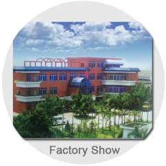Rifo Packaging Material Co., Ltd.