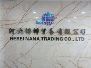 Hebei Nana Trading Co., Ltd.