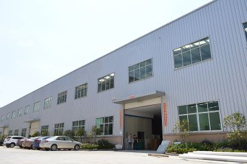 Yueqing Airoc Packing Co., Ltd.