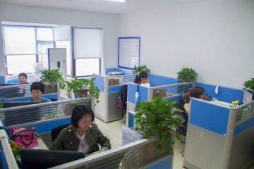 Hunan Kingkir Group Co., Ltd.