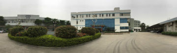 Xiamen Hee Industrial Belt Co., Ltd.