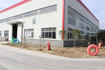 Qingdao SOL Industrial and Trade Co., Ltd.