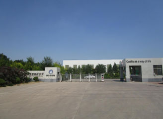 Xingtai Bossa Machinery Manufacturing Co., Ltd.