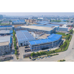 Anhui Kaimin Electric Power Technology Co., Ltd.
