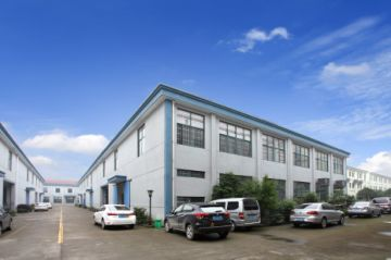 Ningbo Hongzhuo Import & Export Co., Ltd.