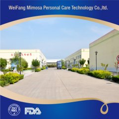 Weifang Mimosa Personalcare Technology Co., Ltd.