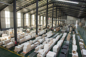 Shouguang Dasen Wood Co., Ltd.