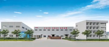 Jiangsu Baicheng Special Steel Pipe Manufacturing Co., Ltd.