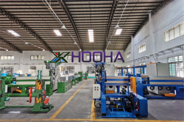 HOOHA Co., LIMITED