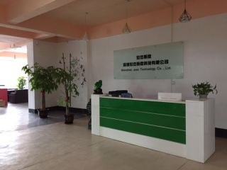 Shenzhen World Jess Micro Technology Co., Ltd.