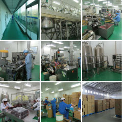 Qingdao Hiseeking Enterprises Co., Ltd.