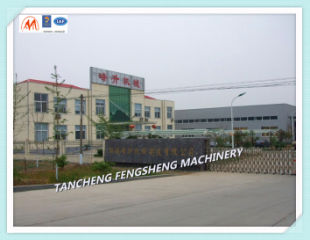 Tancheng Fengsheng Machinery Manufacturing Co., Ltd.