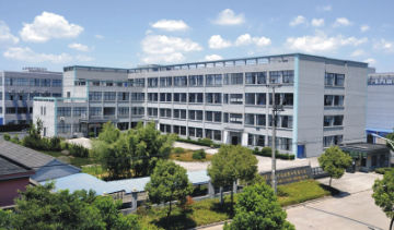 NINGBO SONGMILE PACKAGING CO., LTD.