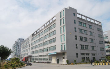 Quanzhou Flya Shoes and Garments Co., Ltd.