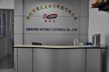 Shenzhen Saitake Electronic Co., Ltd.