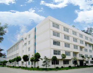 FOSHAN ACUSSI FURNITURE CO., LTD